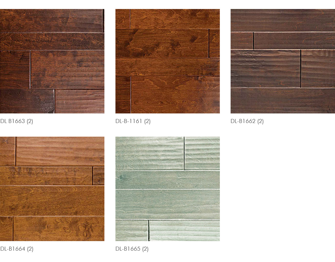 white laminate flooring,black laminate flooring,laminate tile flooring