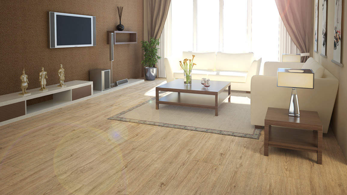 wpc flooring suppliers